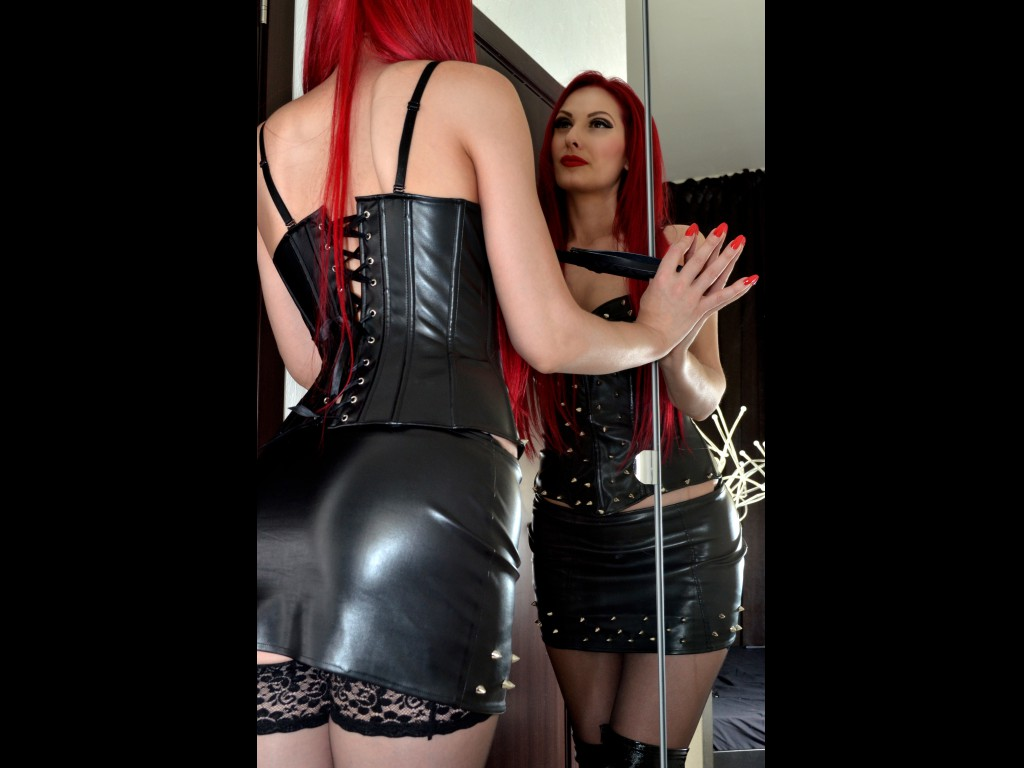 bdsm bondage porno latex